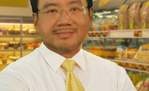 Q&A with Goldilocks President Richard Yee on Strategy (Part 2)