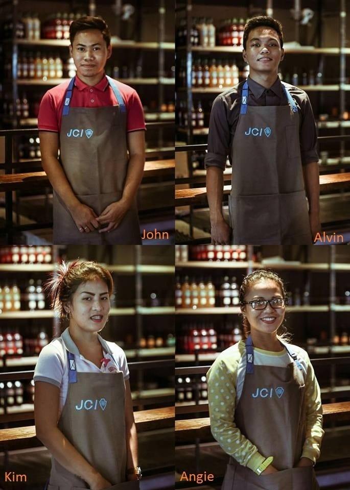 jci-employed