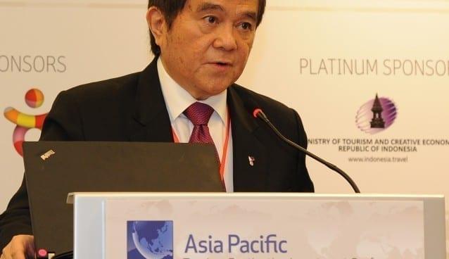 Q&A with PCCI VP Samie Lim on Tourism Marketing