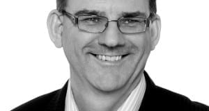 Q&A with Nielsen Managing Director Stuart Jamieson on Digital Marketing Trends