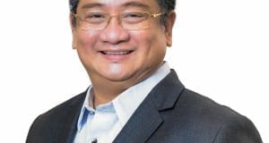 Q&A with 8990 Housing CEO JJ Atencio on Innovation