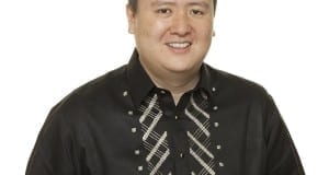 Q&A Nielsen Executive Director John Patrick Cua on The Filipino Consumers