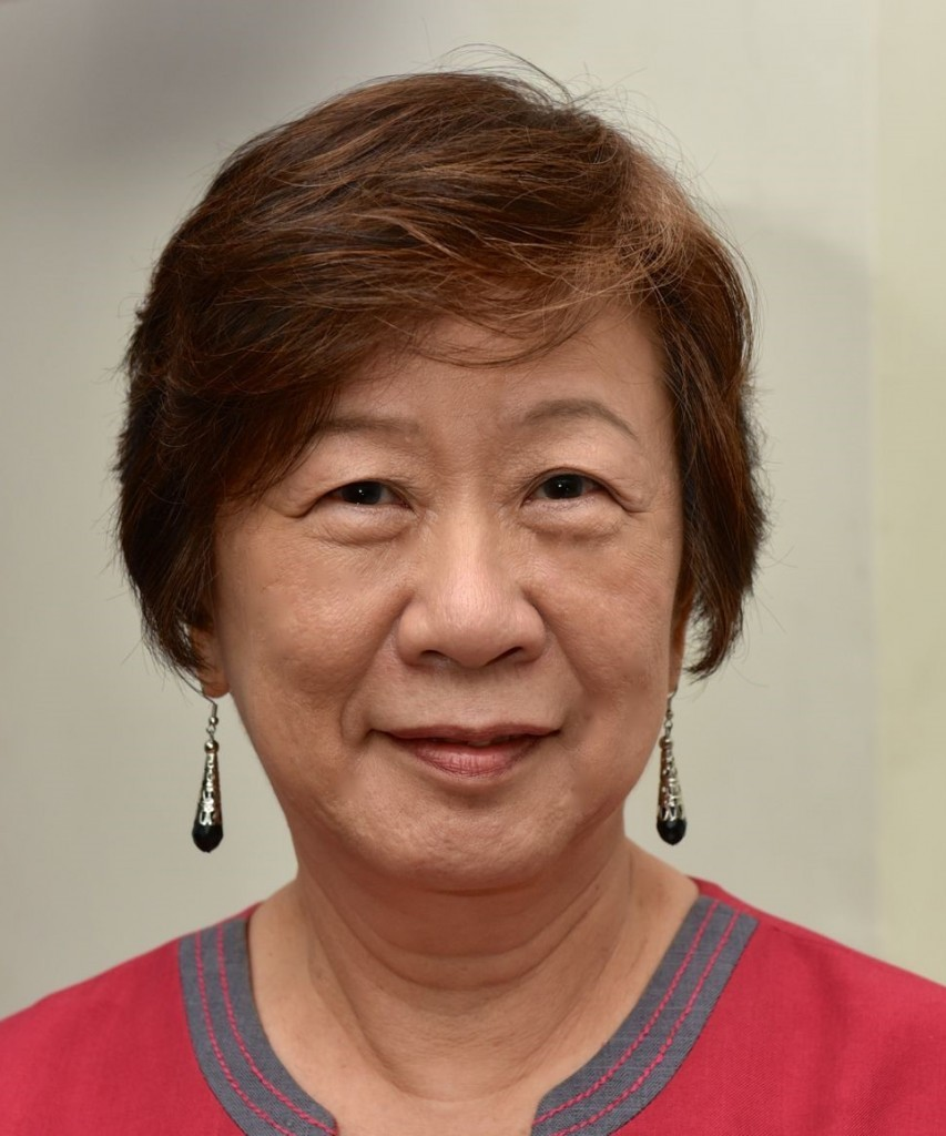 Q&A with Chiang Kai Shek College President Dr Dory Poa on Implementing Educational Reforms