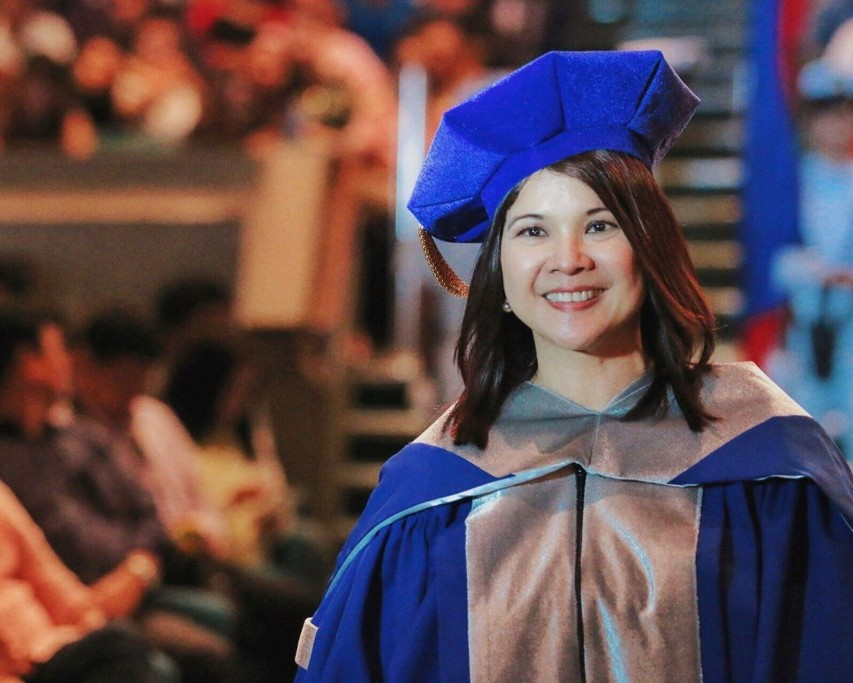 Move: 5 Lessons for the New Graduates