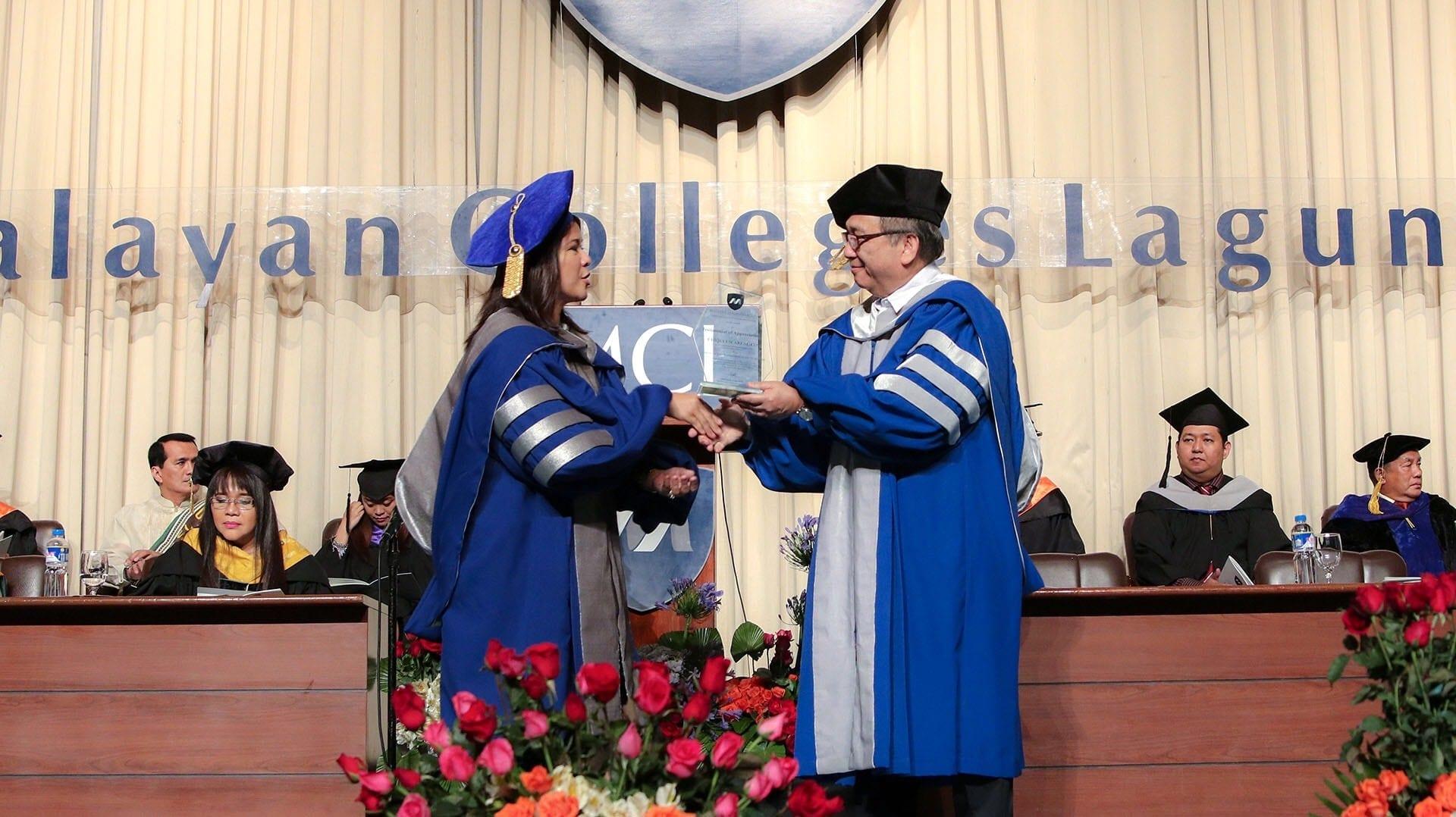 chiqui-escareal-go-graduates
