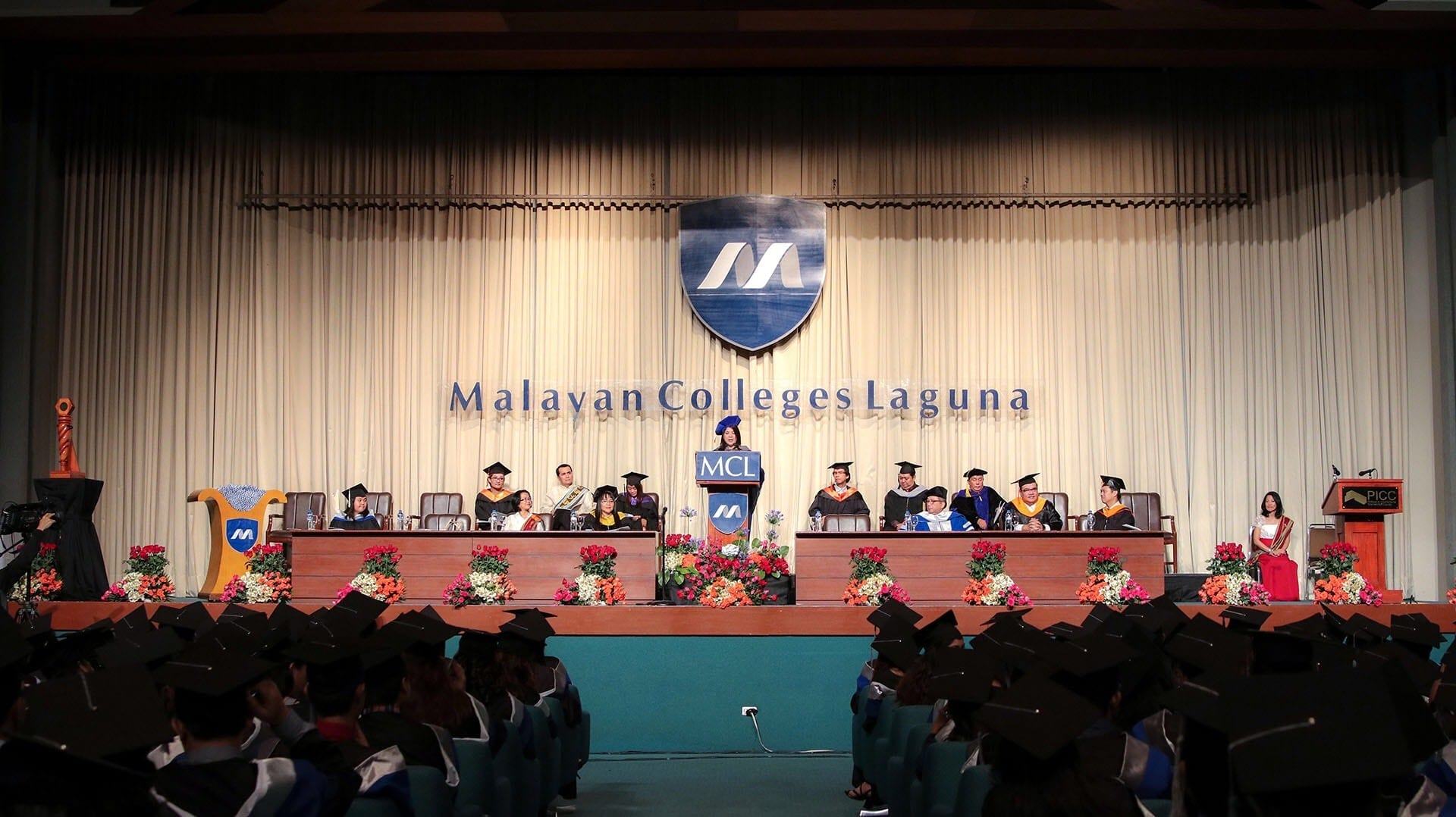 malayan-colleges-laguna-1