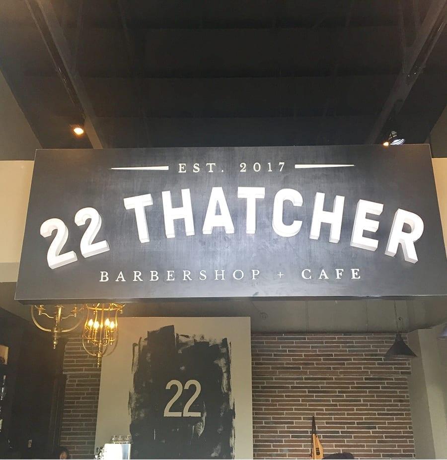 22-thatcher