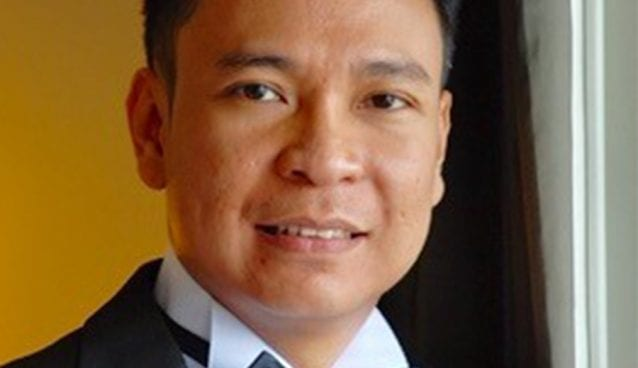 Q&A with Kantar PH CEO Gary de Ocampo on Consumer Path to Purchase (Part 1)