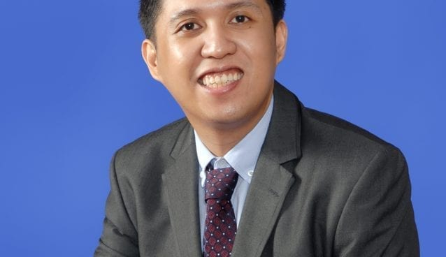 Q&A with P&G PH Marketing Director Lester Estrada on The New Rules of 'Soap Opera' Advertising