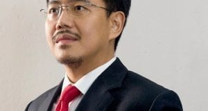 Q&A with Fruitas Group Founder Lester Yu on Opportunity-Seeking by Josiah Go
