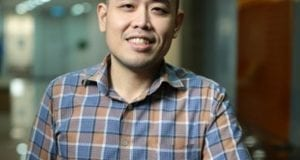 Q&A with Microsoft PH COO Christian Lim on Digital Transformation