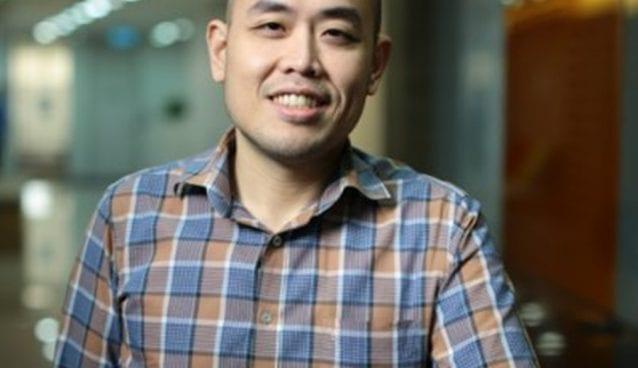Q&A with Microsoft PH COO Christian Lim on Digital Transformation