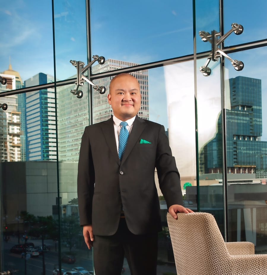 Q&A with Resorts World Genting VP for Relationship Marketing Dr. Nicco Tan on Omni-Channel Marketing