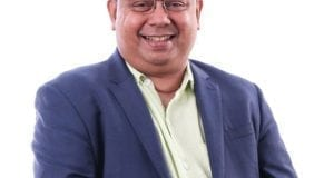 Q&A with BPI-Philam President Surendra Menon on Bancassurance Marketing