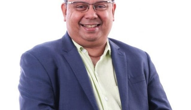 Q&A with BPI-Philam President Surendra Menon on Bancassurance Marketing