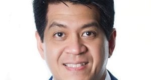 Q&A with Kantar's Nicco de Jesus on Online Brand Strategy