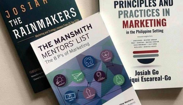 Purpose: The 8th P of Marketing