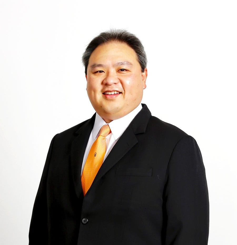 Q&A with Joy-Nostalg Group CEO Jack Ng, Jr. on Marketing Execution