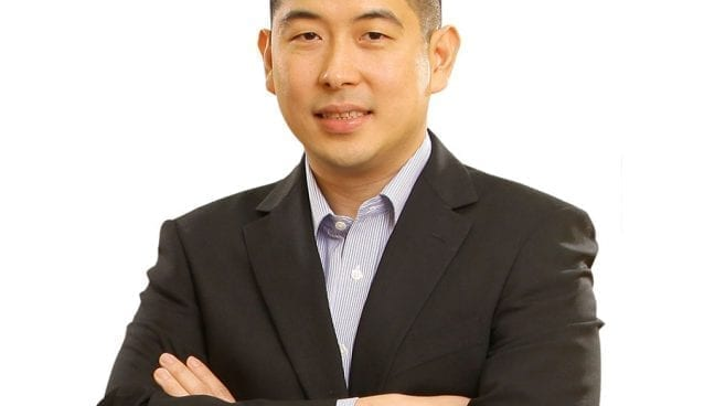 Lessons from Injap Sia, the Master Strategist