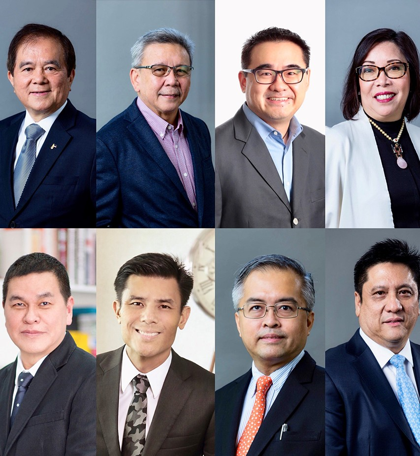 Q&A with Officers of the Philippine Retailers Association on Retailing