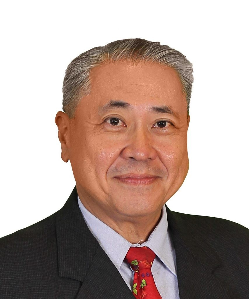 Q&A with Bayan Automotive CEO George Chua on Business Strategy