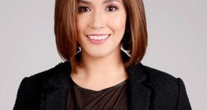 Q&A with Turner Philippines' Country Manager Jia Salindong Du on Marketing to Kids