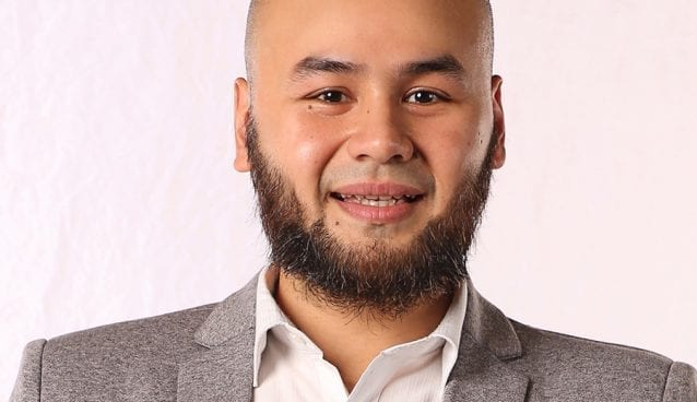 Q&A with Max's Group General Manager Iceal Penalosa on Food Delivery