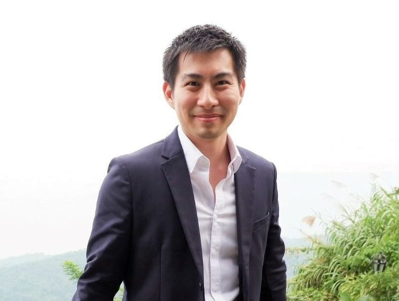 Q&A with ZAP CEO Dustin Cheng on Value Proposition