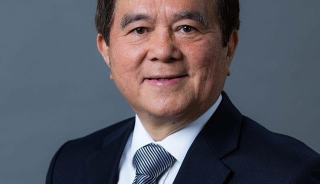Q&A with PFA Chairman Emeritus Samie Lim on Nuts and Bolts of Franchising