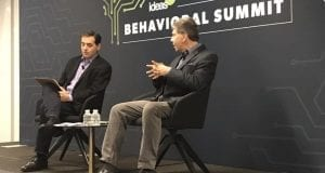 5 Behavioral Lessons I Learned From Robert Cialdini by Josiah Go