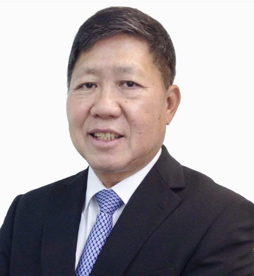 Q&A with SteelAsia Chairman Benjamin Yao on Growth Strategy