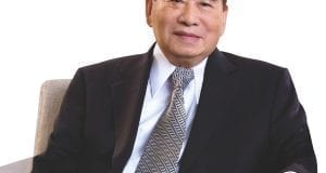 Decoding The 5 Growth Strategies of Henry Sy  by Josiah Go
