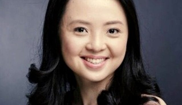 Q&A with Visa Marketing Director Gladys Chan on Services Marketing
