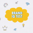 Brand IQ Test