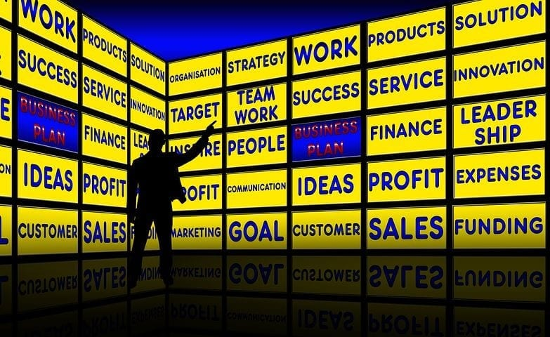 Austerity Marketing: 6 Questions Every Marketer Must Answer
