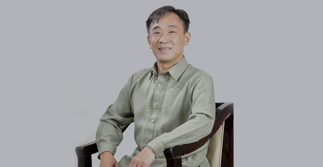 Q&A with NCCC President Lafayette Lim on Competing with Goliaths